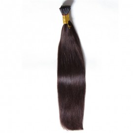 Julia I Tip Human Hair Extensions