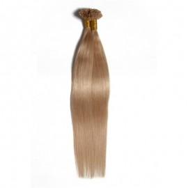 Julia U Tip Human Hair Extension