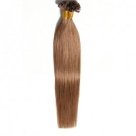 Julia U Tip Hair Extensions
