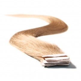 Julia Peruvian Skin Weft Human Virgin Hair Extensions