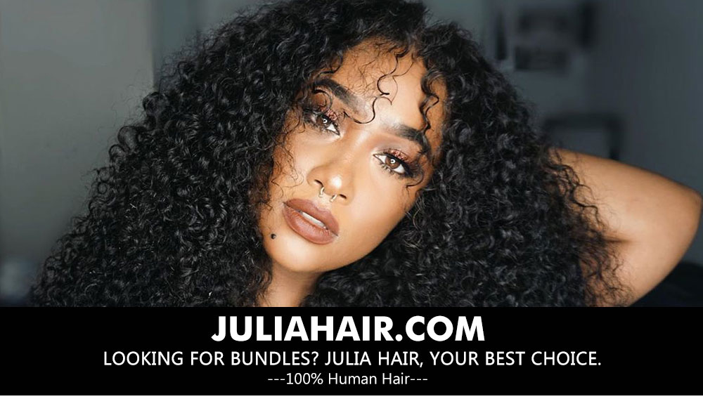affordable Brazilian human hair weaves for sale