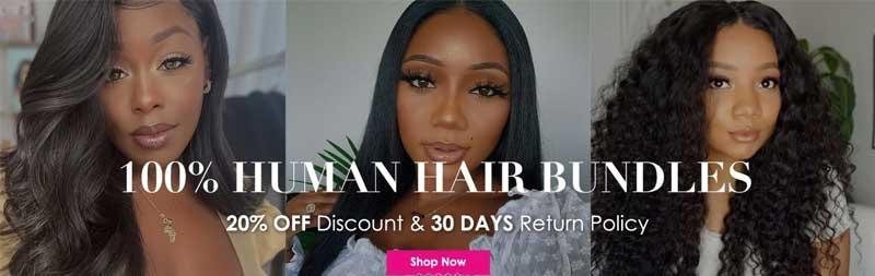 julia hair sales