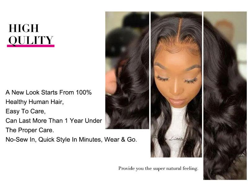 T part wig 2