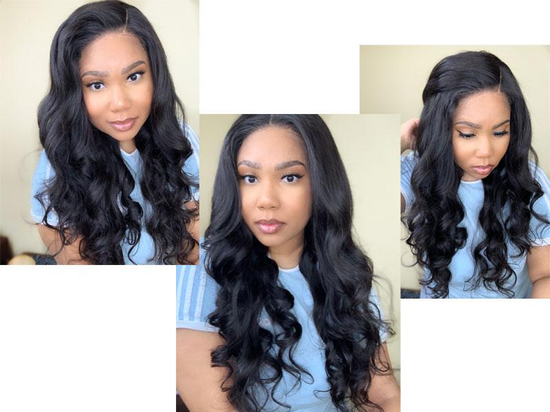 T part wig 3