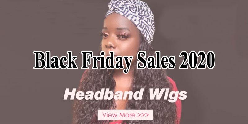 black friday sales 2020 in julia hair