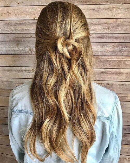 celtic knot style