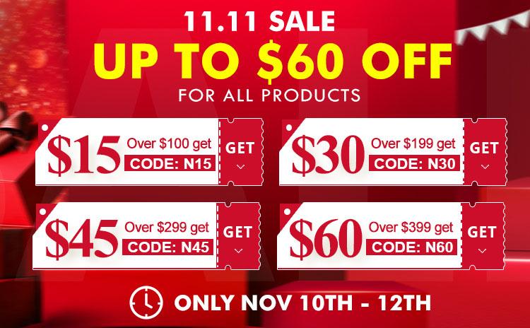 11-11-big-sale