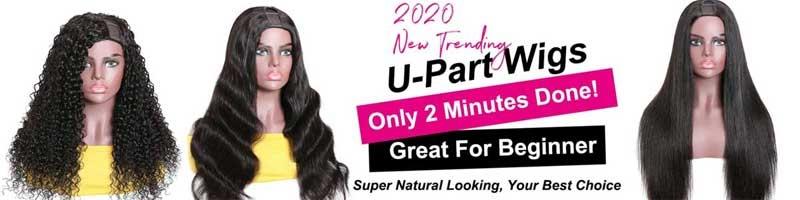 Julia hair promo