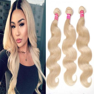 613-blond-hair