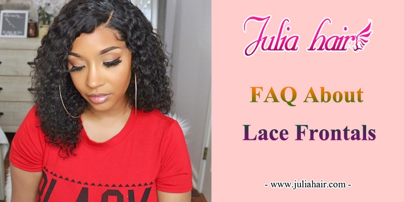FAQ-About-a-Lace-Frontal
