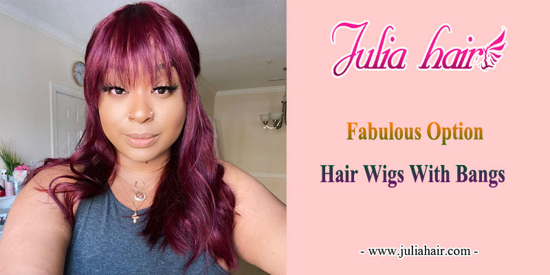Fabulous-Option-Hair-Wigs-With-Bangs