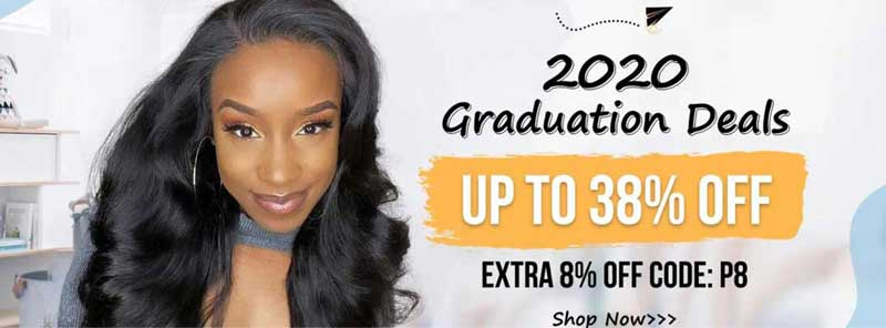 Graduation deal