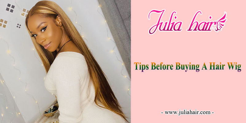 Tips-Before-Buying-A-Hair-Wig