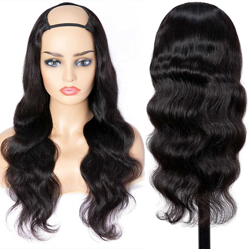 u part wig 1