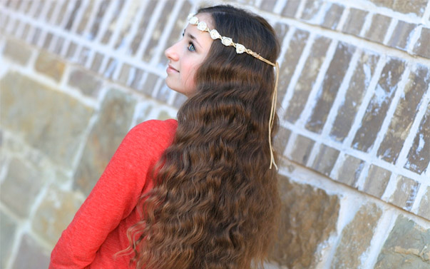 beautiful-curly-virgin-hair