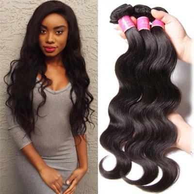 wavy-hair-bundles