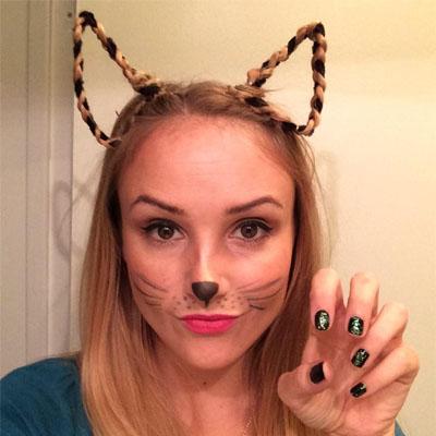 braided-cat-ears