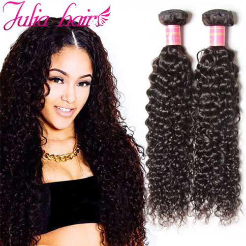 brazilian kinky curly virgin hair