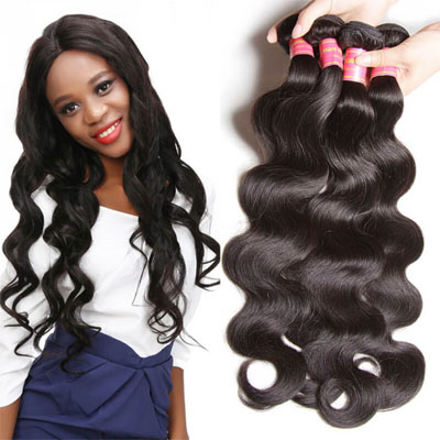 Different Types Of Black Weave Hairstyles Blog Julia Hair