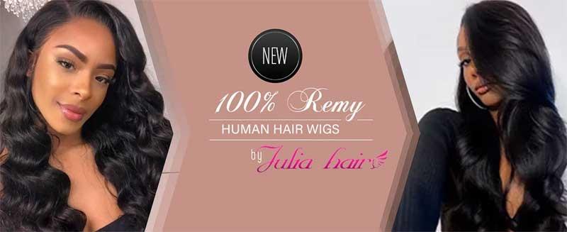 clearance sale on hair wig 4