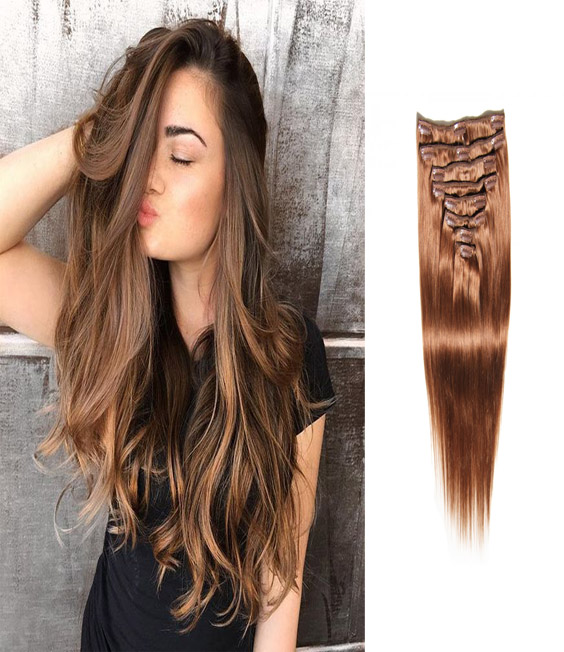 Human Hair Wigs Vs Hair Extensions How To Choose Blog Julia Hair