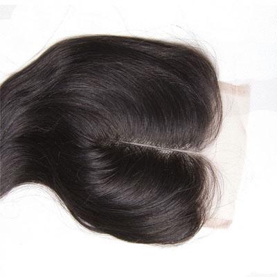 lace-closure-hair