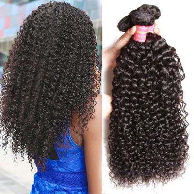 curly-hair-bundles