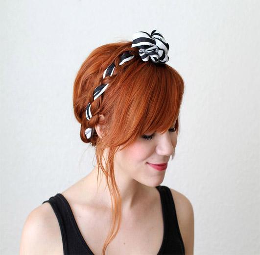 fabric-maiden-braid