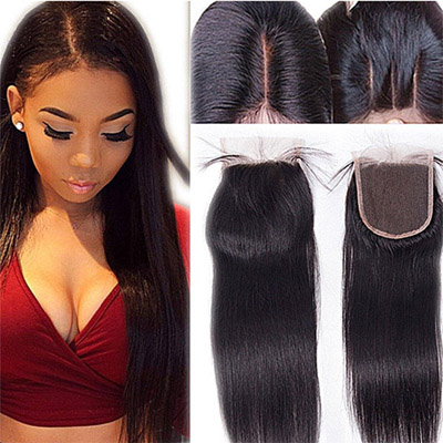 julia lace closure