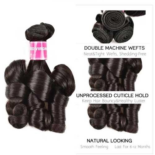 funmi curl details
