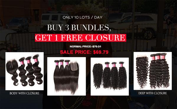 get-free-closure