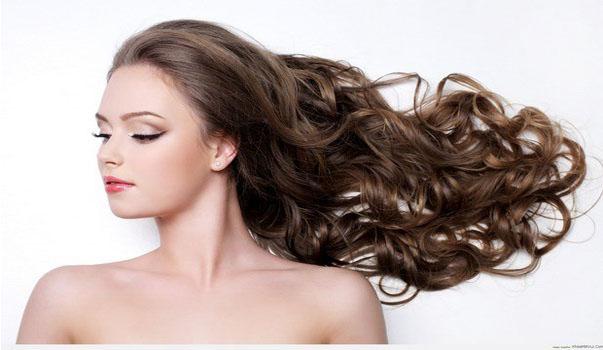 best-hair-perming