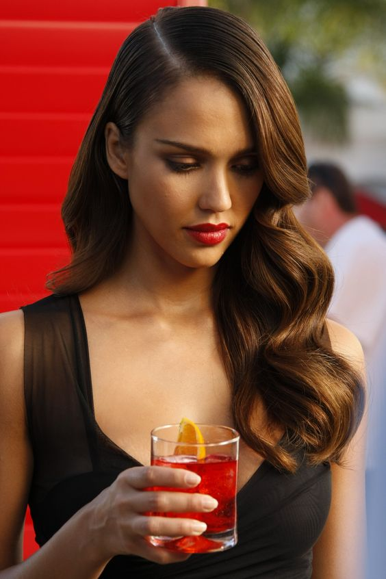 Human Hair Wave All You Need To Know-Blog - | Julia hair