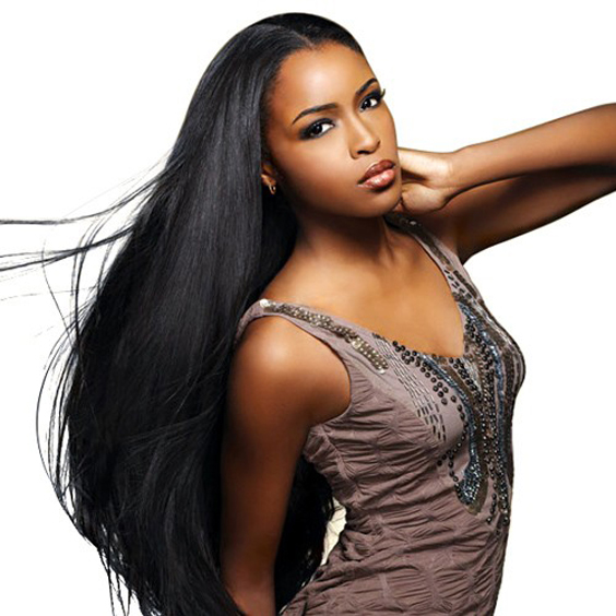 What Is The Difference Among Wigs Closure And Weaves Blog