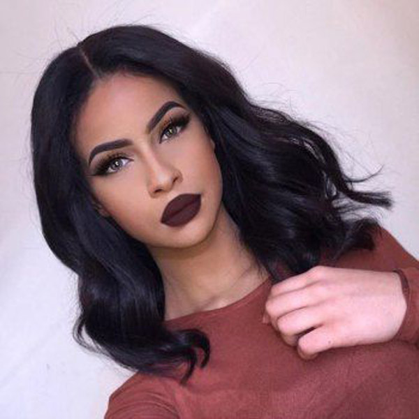 How To Make Wigs With Hair Extensions Blog Julia Hair
