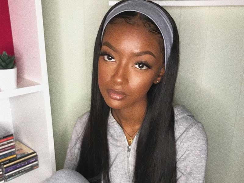 headband wigs 3