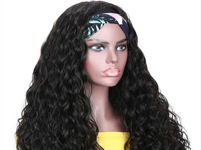 headband wigs 1
