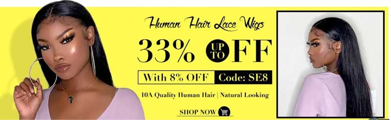 Mid-year sale 2020 julia hair