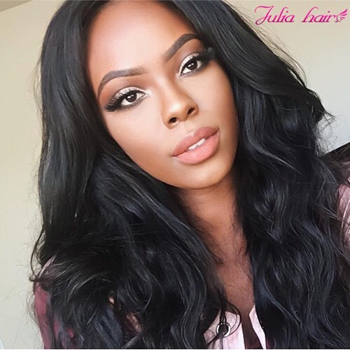 What should you know before you buy human hair weave blog when you intend to buy human hair weave what should you care about pmusecretfo Gallery