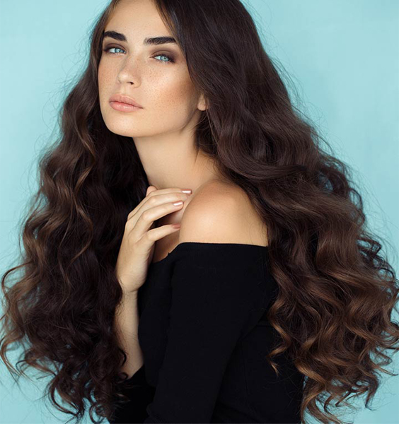 Different Types Of Hair Wigs Blog Julia Hair