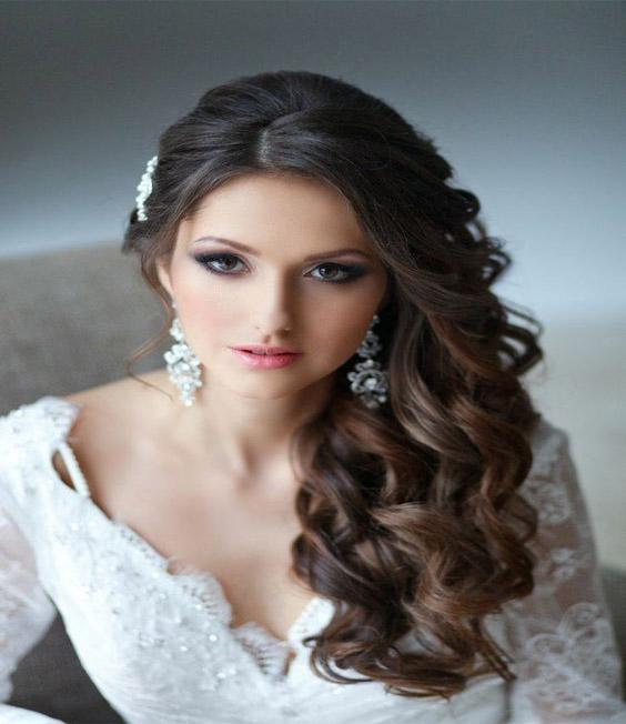 Human Hair Wigs Vs Hair Extensions How To Choose Blog Julia Hair