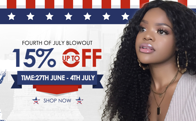 julia hair up to 15% off