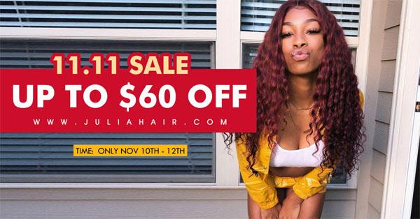julia-hair-big-sale