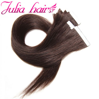 julia tape-in extensions