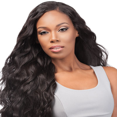 body wave-lace-closure