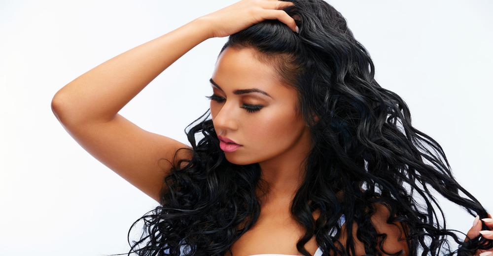 malaysian body wave virgin hair
