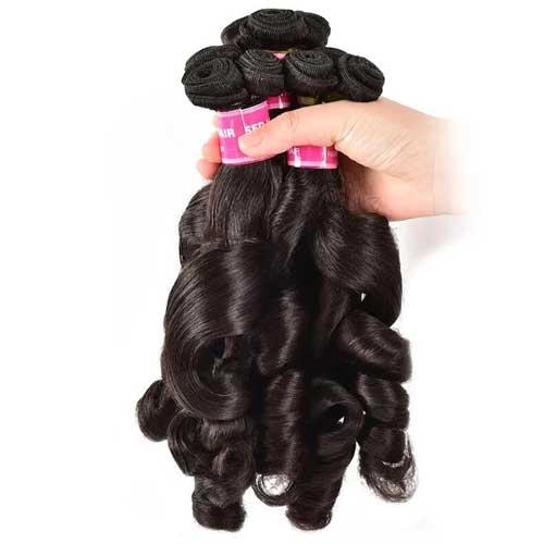 overall funmi curls