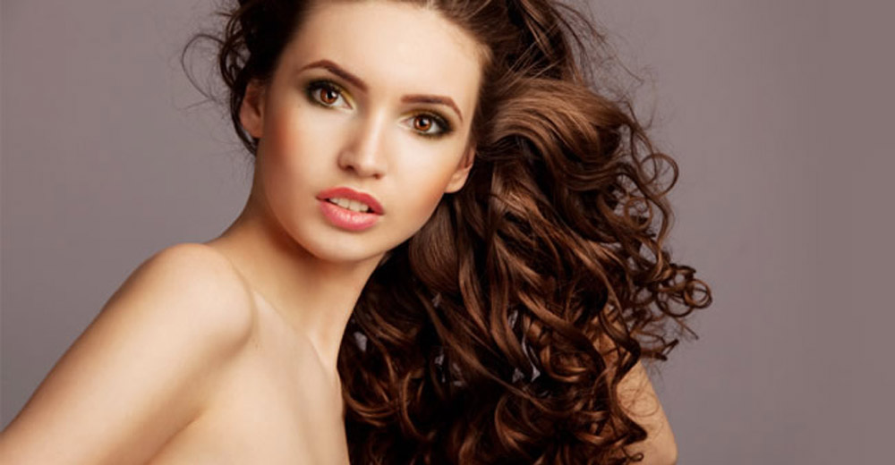 Hair Extensions New Year Sale Blog Julia Hair