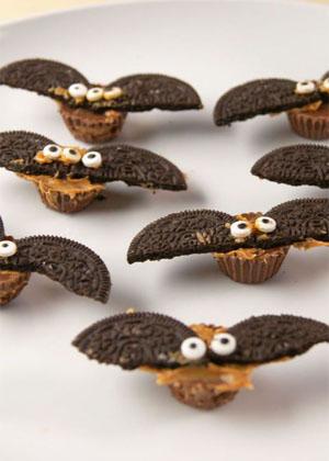reeses-bats