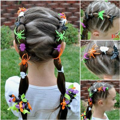 simple-fun-hair